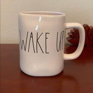 NWT Rae Dunn mug